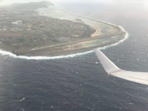 190126飛行機からの景色12