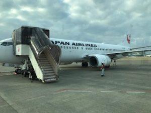 20190217羽田→宮崎機体