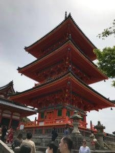 20190428-12清水寺