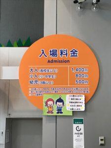 20190430-2キッズプラザ大阪1