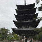 20190429-3興福寺