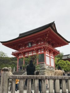 20190428-11清水寺