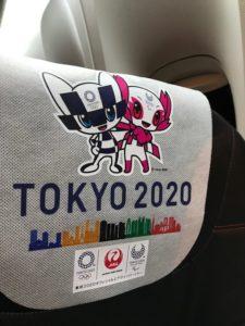 20190430-5大阪→羽田行き機内