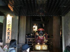 20190428-14清水寺