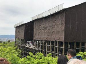 20190428-19清水寺
