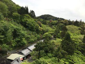 20190428-16清水寺
