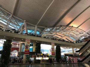 20190724-4ングラライ空港5