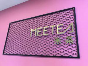 20190806MEETEA-9