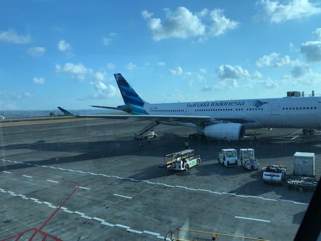 20190724-4ングラライ空港1