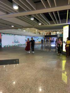 20190724-4ングラライ空港4
