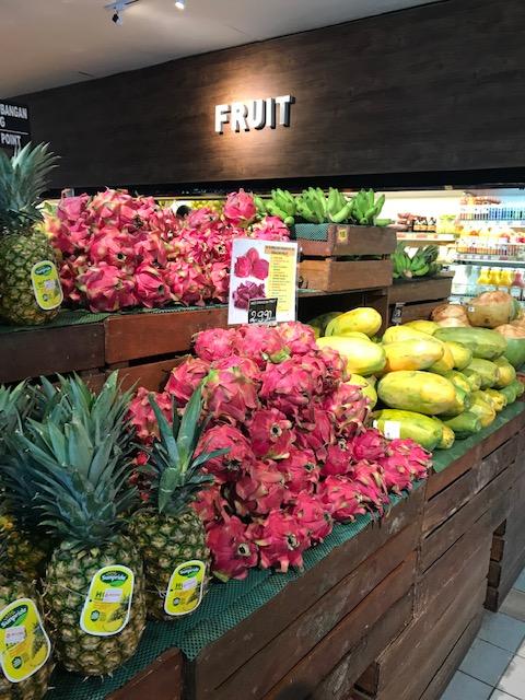 20190729ビンタンスーパーマーケット