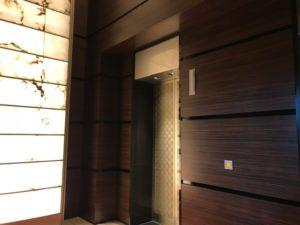 コンラッド1階-5