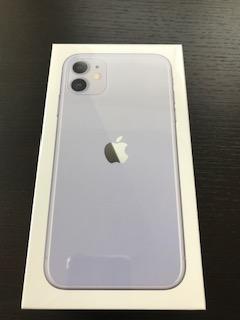 iPhone11-2外箱1