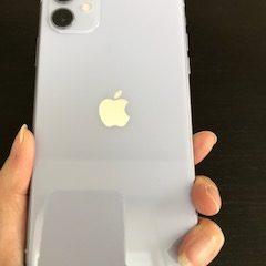 iPhone11-11-2