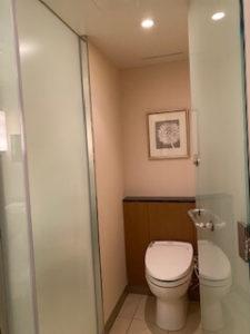 帝国ホテルお部屋7