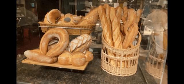 インペリアルバイキングサールパン