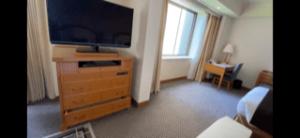 帝国ホテルお部屋16