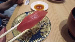 美登利寿司-5