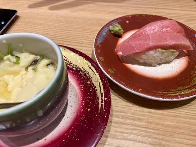 美登利寿司-2