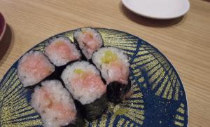 美登利寿司-6