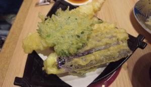 美登利寿司-10