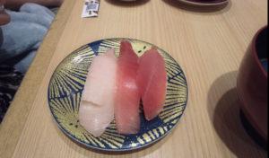 美登利寿司-4