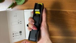 DJI-Pocket2-2大きさ