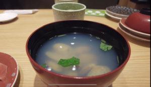 美登利寿司-13