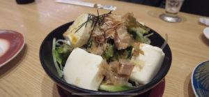美登利寿司-12
