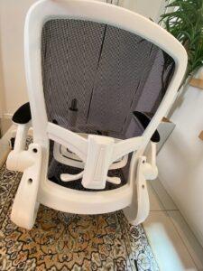 椅子-組立8