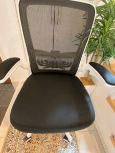 椅子-組立14