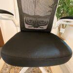 椅子-組立16