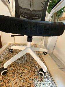 椅子-組立15