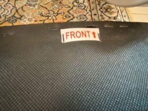 椅子-組立9