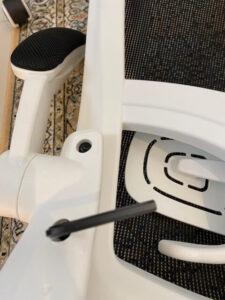 椅子-組立6