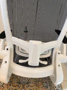 椅子-組立7